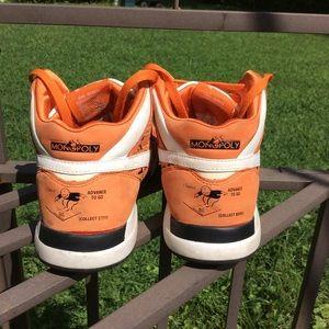 59cd37e7ad0 Kids  Basketball Shoes Reebok on Poshmark